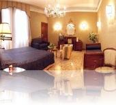 Colombina hotel 7